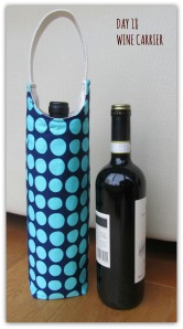 Wine_carrier1