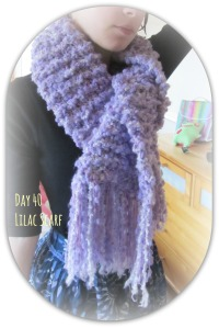 Day40_lilacscarf