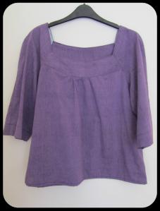 Lilac_blouse