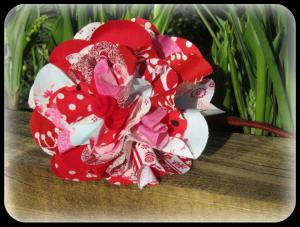 Fabric_flower