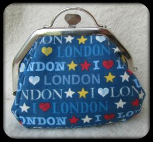 London_purse2